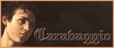 [Caravaggio_head.jpg]