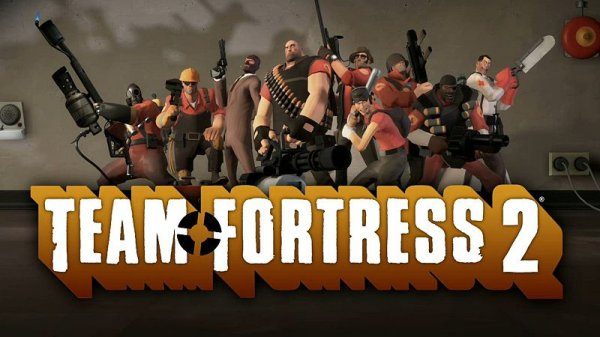 Team Fortress 2: TF2 Christmas 2011 Updates Packs
