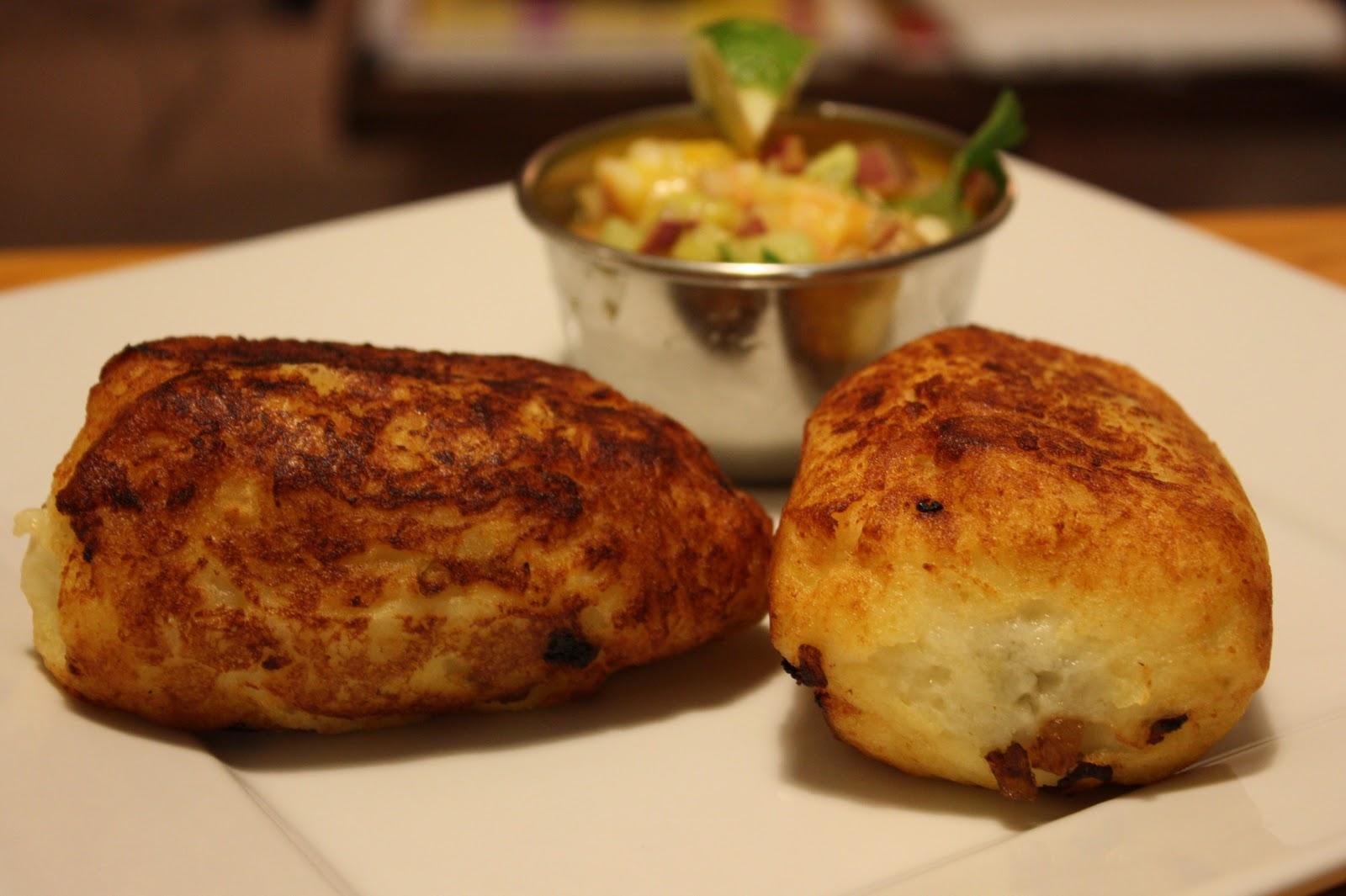 Peruvian Recipes Desserts Recipes Peruvian Food