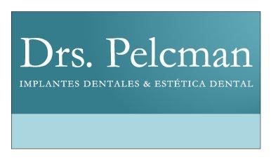 Notas sobre Estética Dental - Cosmetic Dentistry News