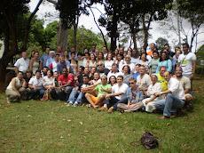 VII Seminário Nacional DSTS/AIDS em Brasilia