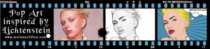 Как сделать поп арт фотошоп