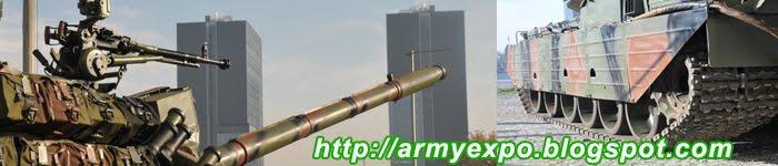 Army  Blog