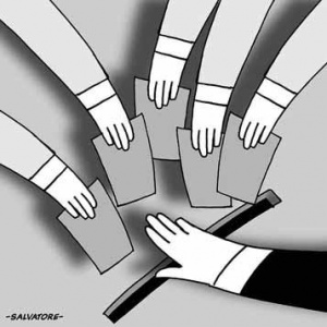 http://3.bp.blogspot.com/_2CUljZ3Mgh0/TOuP2CJOTtI/AAAAAAAAAJE/AuZh28NG8PI/s1600/democracia1.jpg