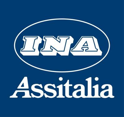 logo_ina_assitalia_fondo_bl185.jpg