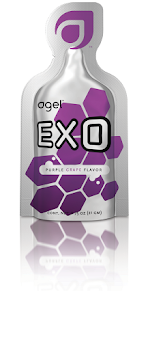 Agel EXO is Loaded with Antioxidants