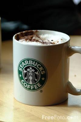 http://3.bp.blogspot.com/_2Cv2LgeYFTc/TS_oH67xc9I/AAAAAAAAAD0/ucMoPxHTfVQ/s1600/09_16_59-starbucks-coffee_web.jpg