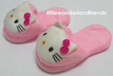 Bedroom Slippers For Toddlers - Toddler Room