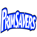 PRIMSAVERS