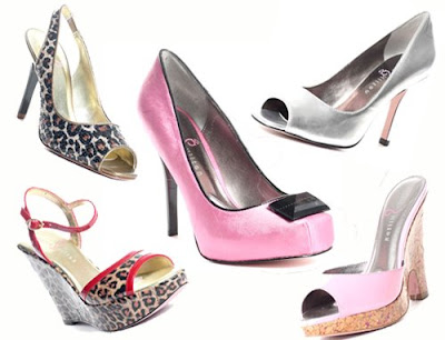 paris_hilton_shoes