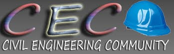Civil Engineering Community