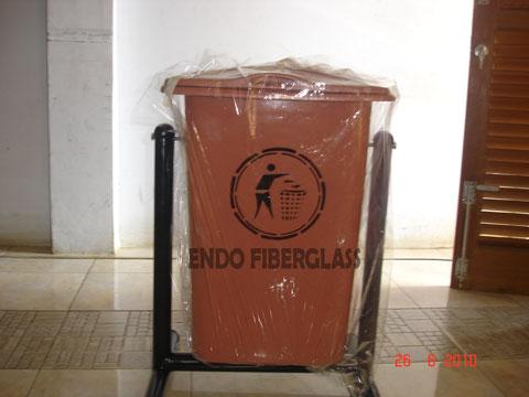 Jual Tempat Sampah