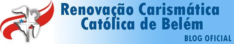 RCC Belém