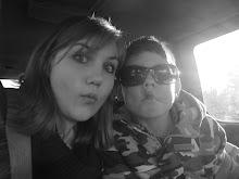 Nikita And I