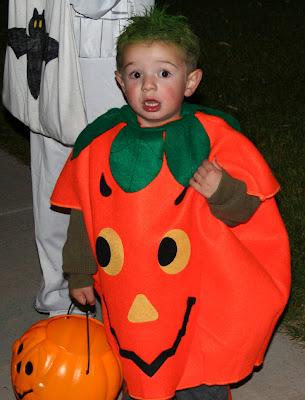 [CoopsaPumpkin.jpg]