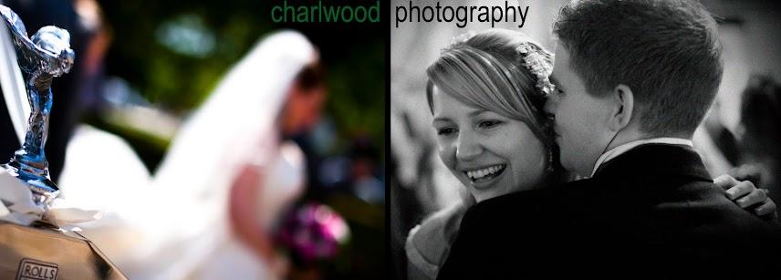charlwood photography