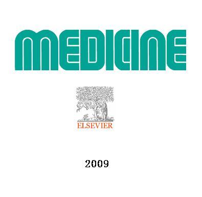 ... Results for: Blog Para Descargar Libros De Medicina Gratis En Pdf