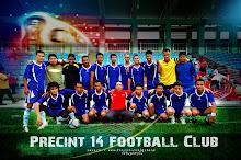 P14 FC