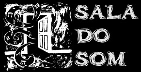 Sala do Som