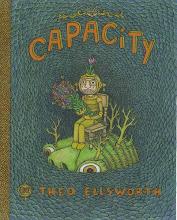 CAPACITY: (2nd printing)