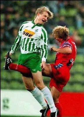 Imagenes chistosas de futbol Taringa! - Imagenes Graciosas Sobre Futbol