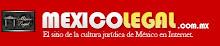 CONSULTA MEXICO LEGAL
