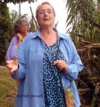 Teresa Meana