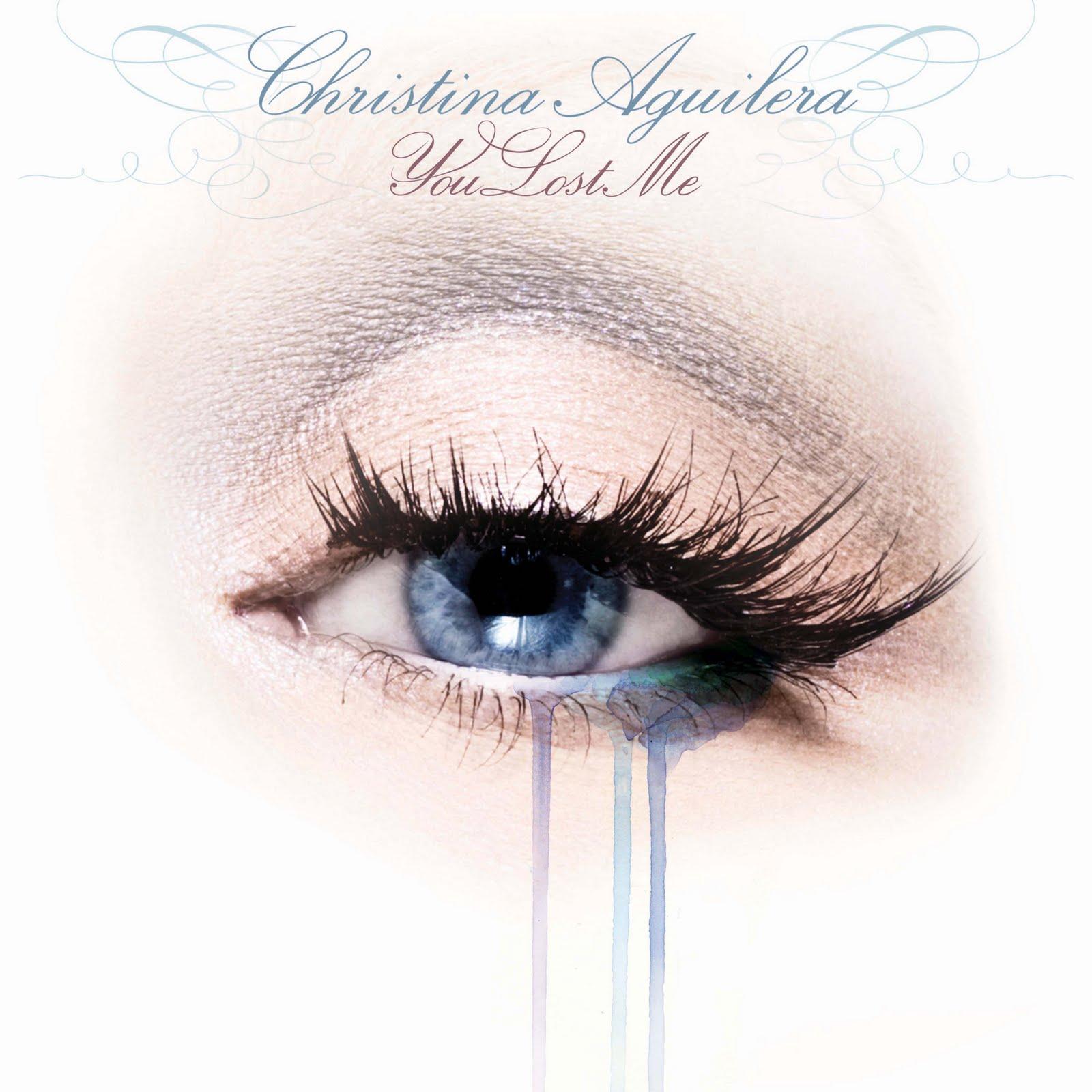 http://3.bp.blogspot.com/_2DnzRzjq49Y/TE436HoKOUI/AAAAAAAAA88/iupJva7DioE/s1600/Christina_You_lost_me_Cover.jpg