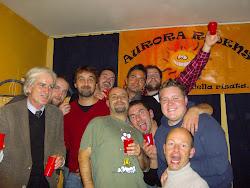 anno 2008 - VI edizione
