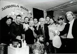 anno 2007 - V edizione