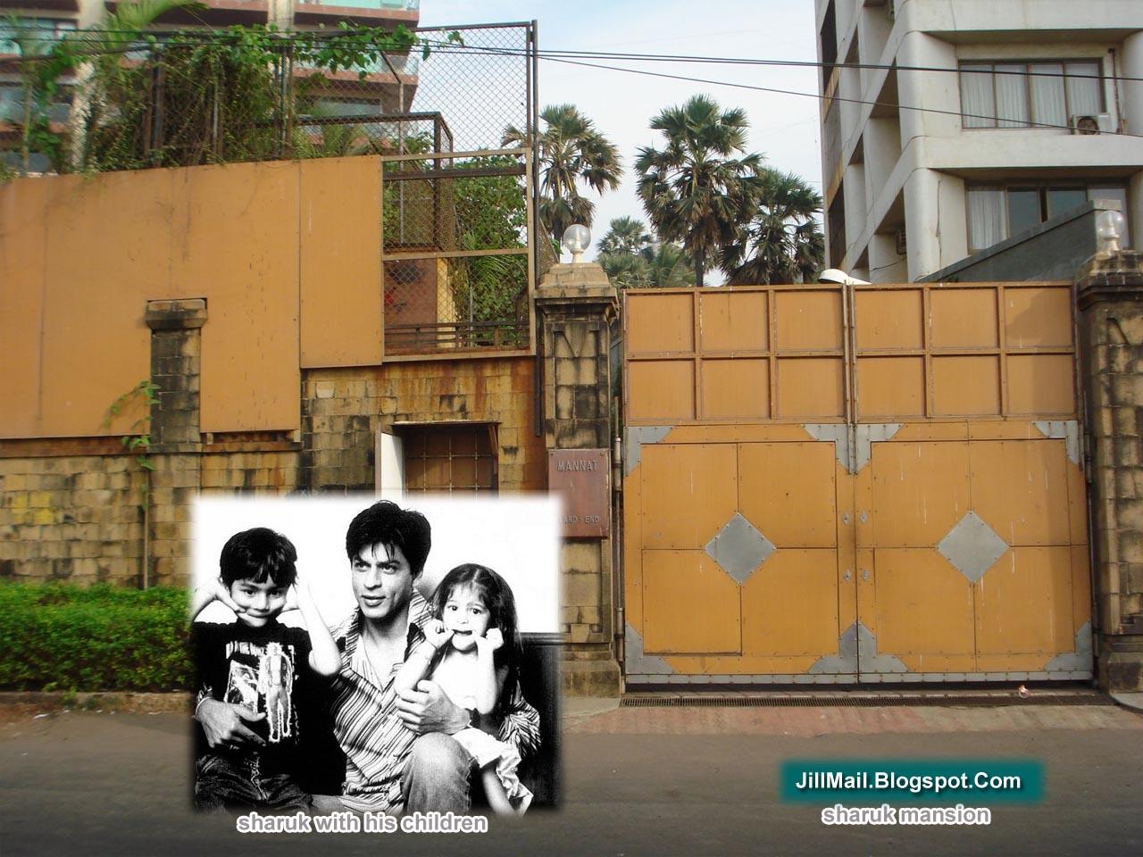 Akshay Kumar House Inside House Of Celebrities