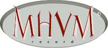 Visita MHVM RECORD