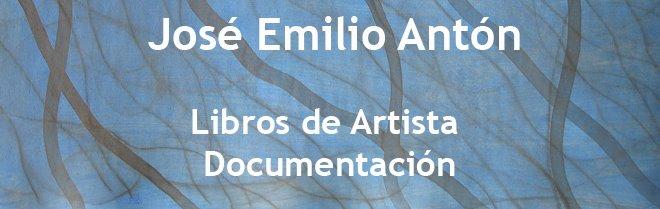 Libros de Artista - Documentación