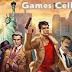 77 Jogos para Celulares Nokia