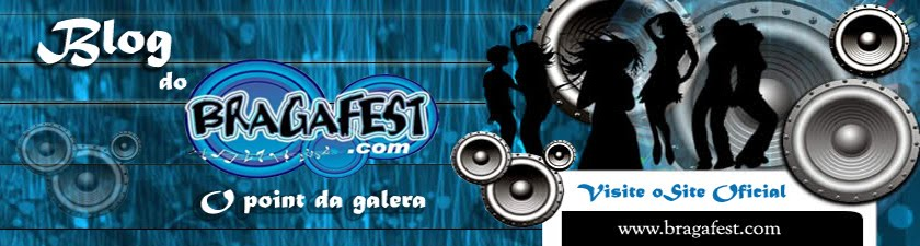Blog do Bragafest.com