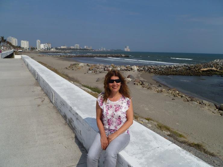 Veracruz- Mèxico