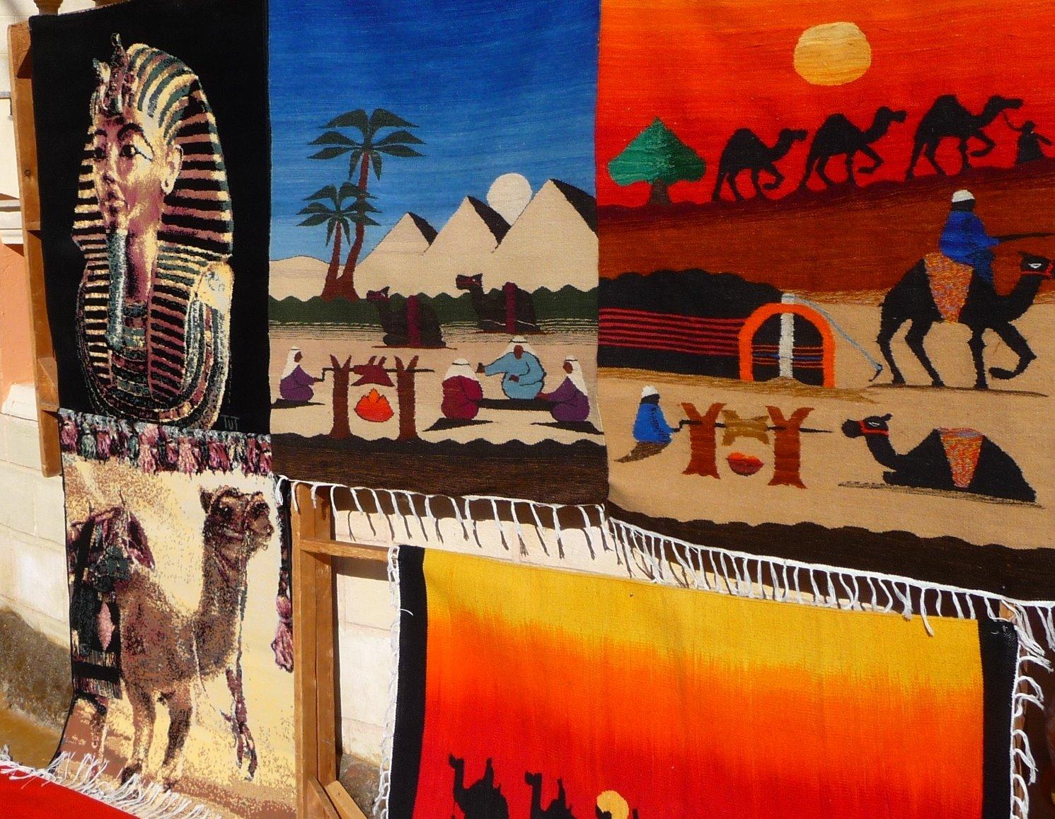 [!+Egypt+Rug+Art++#+4.jpg]