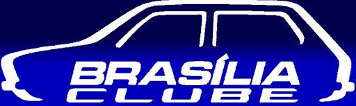 Brasilia Clube