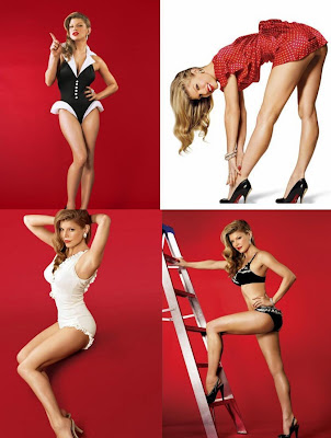 fergie hot images. fergie hot images. fergie hot