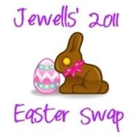 Jewells\