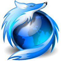 Mozilla Firefox 3 optimization speedup