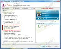 MSN Live! 8.5 Tuning