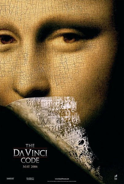 the da vinci code controversy book banning The da vinci code is a 2006 american mystery thriller film directed by ron howard, written by akiva goldsman, and based on dan brown's 2003 best-selling novel of the same name the first in the robert langdon film series, the film stars tom hanks, audrey tautou, sir ian mckellen, alfred molina, jürgen prochnow, jean reno, and paul bettany.