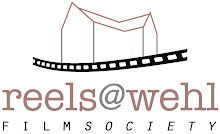 Welcome to Reels @ Wehl Film Society