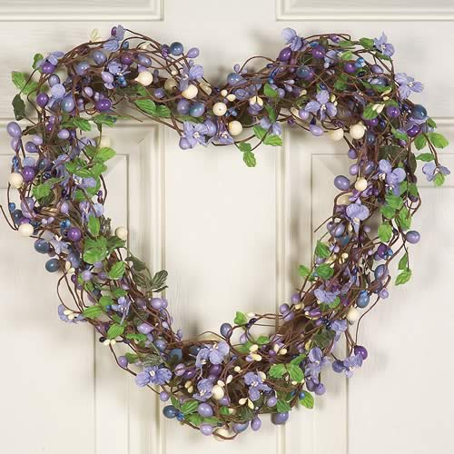 gift plants and plant ideas wide selection of wreaths all