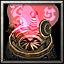 Rattletrap - The Clockwerk Goblin's Power Cog