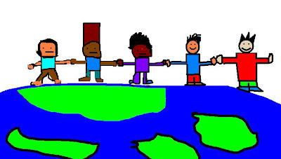 racial harmony in malaysia essay