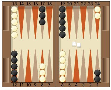 pogo backgammon disappearingcheatcheats