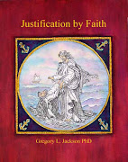Justification Catechism
