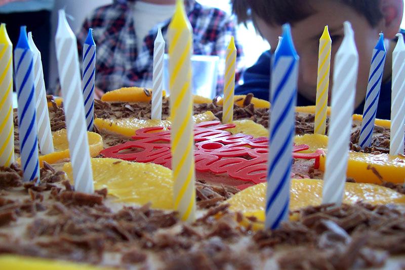 [Birthday.jpg]